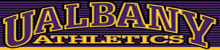 UAlbany Athletics